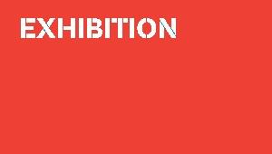 Covington History Exhibition – 21 January