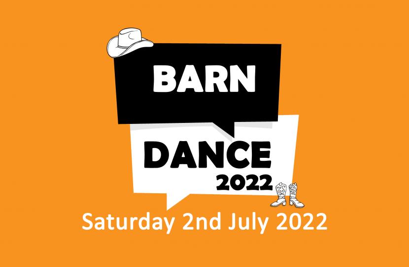 Barn Dance 2022