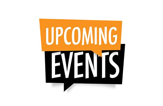 Covington Event Planning