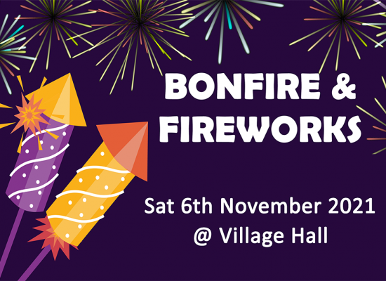 Bonfire-Night-2021